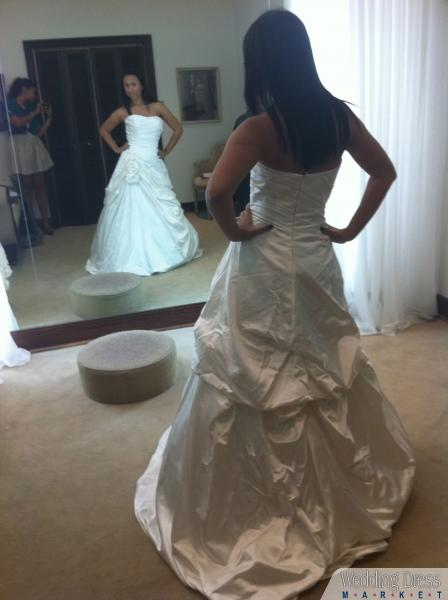 Com buy sell or rent wedding gowns amp accessories buy